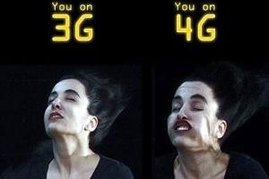 Mạng di động 4G đầu tiên tại Việt Nam