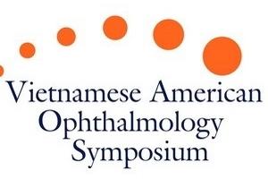 Hội nghị Nhãn khoa Việt-Mỹ đầu tiên tại Việt Nam