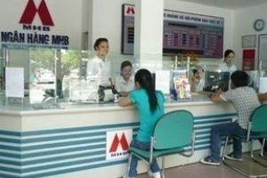 MHB có giá khởi điểm bán đấu giá là 11.000 đồng