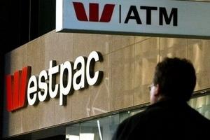 Ngân hàng Australia tăng hoạt động tại Trung Quốc