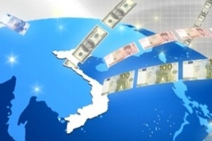 VietinBank miễn phí chuyển kiều hối từ Mỹ về