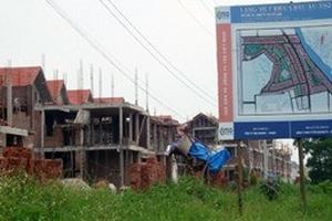 Mất hàng trăm triệu đồng vì mua nhà bằng USD