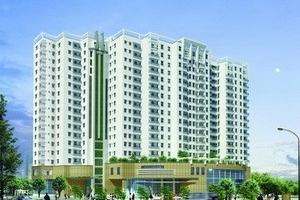 Giải pháp phát triển thị trường bất động sản TP.HCM
