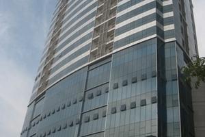 Phí quản lý 18.600 đồng/m2, dân Keangnam phản đối