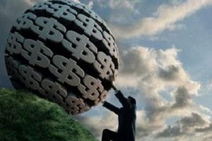 Kinh tế thế giới đang nguy hiểm tới mức nào?