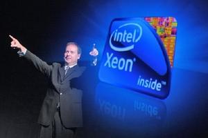 Intel đầu tư 24 triệu USD vào 7 công ty phần mềm