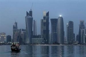 Qatar là nước giàu nhất thế giới