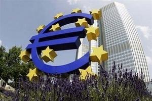 Giới phân tích: Đồng euro không nên tồn tại