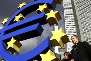 Khủng hoảng châu Âu, nguy cơ toàn cầu