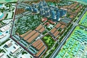 Sudico khẳng định không làm sai trong dự án Nam An Khánh