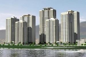 Bộ Xây dựng trình Chính phủ phê duyệt chiến lược phát triển nhà ở đến năm 2020