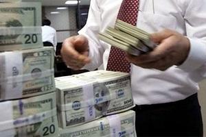 Lo lừa đảo, người dân cân nhắc 'chọn mặt gửi tiền'