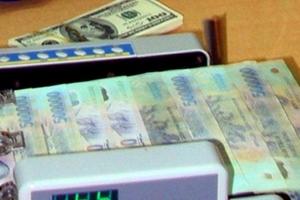 Nợ xấu ngân hàng: Nguy cơ mất trắng 37 nghìn tỷ đồng
