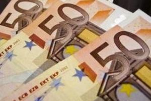 EU ngừng viện trợ, để ngỏ khả năng Hy Lạp rời bỏ khu vực đồng euro
