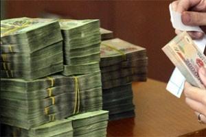 Hút ròng vốn trên OMO, lãi suất liên ngân hàng lại tăng