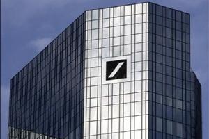 10 ngân hàng yếu nhất châu Âu