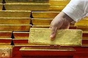 Ngân hàng lớn tăng vọt lãi suất huy động vàng