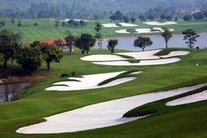 Đề nghị kiểm tra năng lực tài chính chủ dự án sân golf Tân Sơn Nhất