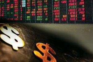 2.1 tỷ USD đổ vào các quỹ đầu tư chứng khoán thị trường mới nổi