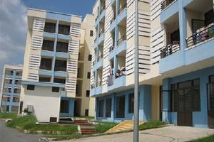 NHNN 'bật đèn xanh' cho 4 nhóm bất động sản được cho vay vốn