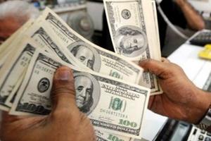 Các ngân hàng phải báo cáo số liệu cho vay doanh nghiệp FDI