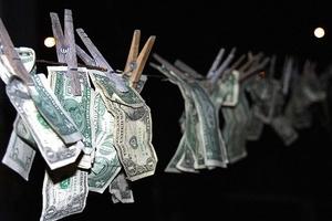 Luật phòng chống rửa tiền: Đừng làm 'cho có'