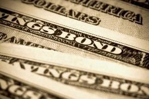 Trung Quốc tăng lượng nắm giữ nợ dài hạn chính phủ Mỹ lên cao nhất 1 năm