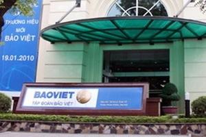 Bảo Việt giữ vị trí số 1 thị phần bảo hiểm phi nhân thọ