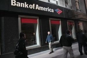 Khủng hoảng nợ châu Âu đe dọa các ngân hàng Mỹ