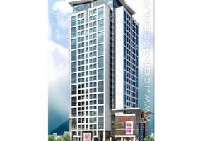 Savills cung cấp dịch vụ quản lý tòa nhà ICON4