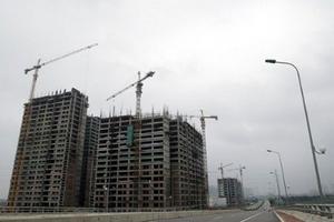 Dự án nhà ở sẽ phải có ít nhất 2/3 căn hộ nhỏ và vừa?