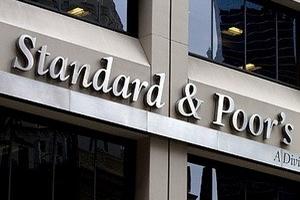 S&P hạ xếp hạng hàng loạt ngân hàng lớn của Mỹ