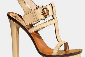Updale 24 mẫu giầy Gucci mới nhất cho girl hàng hiệu