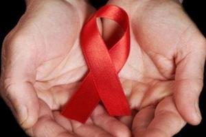 Đã tìm được thuốc chữa AIDS