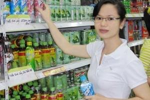 Bí quyết tạo niềm tin cho người tiêu dùng