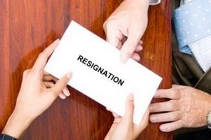 10 vụ CEO từ chức đáng nhớ nhất năm 2011