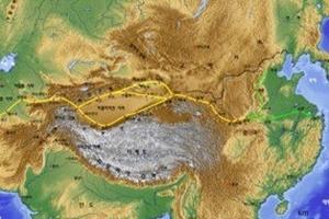 Tham vọng kinh tế 'khó đỡ' của Trung Quốc