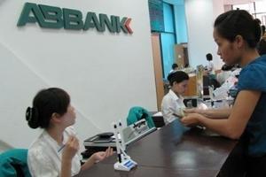 EVN sẽ giảm tỷ lệ sở hữu tại ABBank