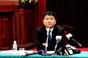 Bộ trưởng Thăng: Không thể có chuyện phí chồng phí