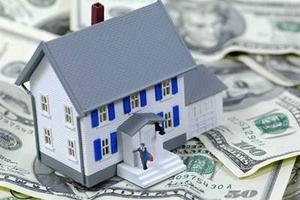 """Tín dụng bất động sản: """"Dễ thở"""" hơn trong năm 2012"""