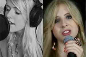 Teen thế giới rủ nhau cover hit của Adele