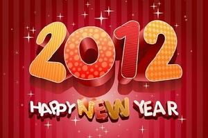 Những câu chúc mừng năm mới tuyệt vời nhất