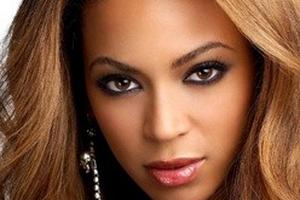 Trường đại học mở chuyên ngành... Beyoncé