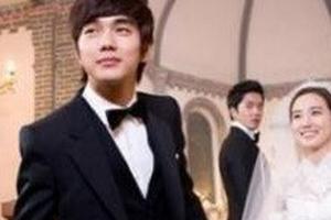 """Yoo Seung Ho hé lộ bí quyết đóng cảnh """"yêu"""" ngọt ngào"""