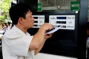 Không nên sử dụng 'viên tiết kiệm xăng'