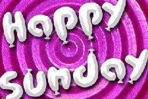 Ngày Chủ nhật và điều bạn chưa biết!