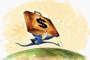 """Chứng khoán ngày 7/2: """"Tiền ngoại"""" đỡ thị trường"""
