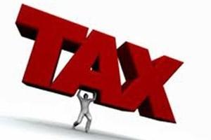 Đầu tư chứng khoán lỗ nặng vẫn phải nộp thuế