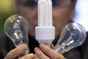 Những chiêu nhỏ giúp tiết kiệm điện