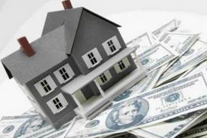 Bơm tiền gỡ nợ xấu không cứu nổi BĐS